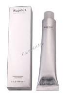 Kapous Professional (Крем-краска для волос), 100 мл. - купить, цена со скидкой