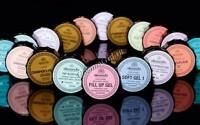 Alessandro Colour gel (Гель для моделирования), 5 г - купить, цена со скидкой