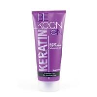 Keen  Keratin Glanz Conditioner (Кератин-кондиционер «Блеск»),  200 мл  - купить, цена со скидкой