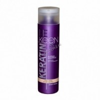 Keen Repair Shampoo (Шампунь «Восстанавливающий»),  250 мл - купить, цена со скидкой