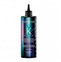 Kerastase K-Water Lamilare (Ламеллар Вода - мгновенный уход для блеска и гладкости волос), 400 мл - купить, цена со скидкой