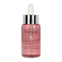 Kerastase Fusio-Scrub Huile Stimulante (Масло Стимулант – масло Имбиря с ароматом стимулирующим энергию), 50 мл -