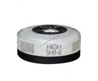 Keune Care Line Man «High shine» (Паста Кэе лайн мен «Роскошный блеск») - купить, цена со скидкой