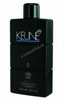 Keune Vita Wave 0 (Перманент Вита 0), 1000 мл - купить, цена со скидкой