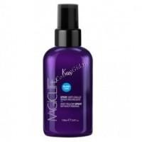 Kezy Magic Life Blond Hair Anti-Yellow Spray (Спрей против желтизны несмываемый с протеинами), 150 мл - купить, цена со скидкой