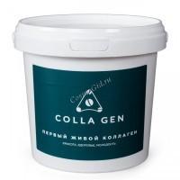 Colla Gen (Косметический коллаген), 1 кг -