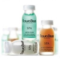 Natura Bisse Body Care Treatments Мезоконцентраты для ухода за телом 12 шт* 15 мл - купить, цена со скидкой