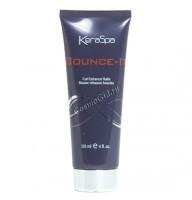 KeraSpa Kera curl control gel (Контроль завитков), 120 мл. - купить, цена со скидкой