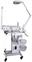 Gezatone UK230 9006 (Косметологический комбайн многофункциональный) - купить, цена со скидкой