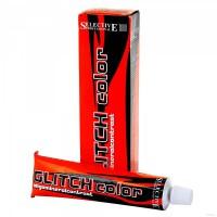 Selective Glitch Сolor (Крем-краска для цветного мелирования), 60 мл. - купить, цена со скидкой