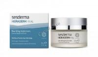 Sesderma Hidraderm Hyal Facial cream (Крем питательный для лица), 50 мл - купить, цена со скидкой