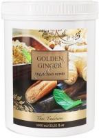 Thai Traditions Golden Ginger Foot Scrub (Скраб для ног сахарный Золотой Имбирь), 1000 мл - купить, цена со скидкой