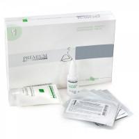 Premium Комплекс «Лифтинговый» для век, 9 процедур - купить, цена со скидкой