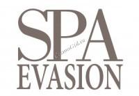 Jean d'Estrees Azteque - Spa Evasion Kit Pro (Набор «Ритуал ухода за телом Империя ацтеков»), 3 препарата - купить, цена со скидкой