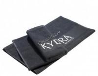 Kydra Towel (Полотенце) -