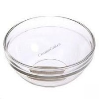La Beaute Medicale Bowl for peeling (Миска прозрачная для пилинга), 6 см - купить, цена со скидкой