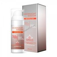 La Beaute Medicale Moonlight Shadow (Осветляющая маска), 50 мл - купить, цена со скидкой