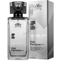 Label.m Hair & body perfume (Духи для волос и тела), 50 мл - купить, цена со скидкой