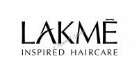 Lakme Крафтовый пакет с черной ручкой, 250 x 300 x 110 -