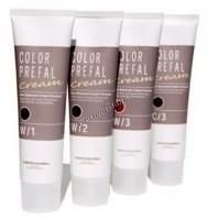 Lebel Color Prefal Cream (Крем-краска для волос) - купить, цена со скидкой