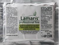 Lamaris Моделирующая альгинатная маска с морскими водорослями и миоксинолом - купить, цена со скидкой