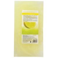"""Rica Парафин лимонный """"Cristaline"""" 450гр  - купить, цена со скидкой"""