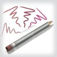 Colorescience Контурный карандаш для губ, 1,13 гр. -