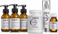 GIGI NP Treatment Kit (профессиональный набор) - купить, цена со скидкой