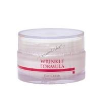 Histomer Day cream (Дневной крем против морщин), 50 мл - купить, цена со скидкой