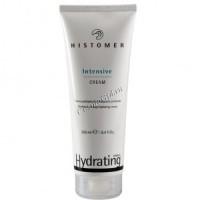 Histomer Intensive cream (Интенсивно увлажняющий крем), 250 мл - купить, цена со скидкой