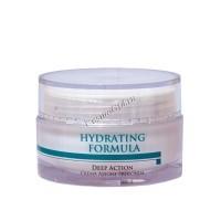Histomer Hydrating deep action (Крем увлажняющий глубокого действия), 50 мл - купить, цена со скидкой