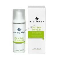 Histomer Acnis touch (Нормализующая сыворотка/ точечная защита), 30 мл - купить, цена со скидкой