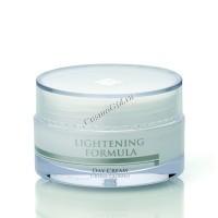 Histomer Lightening day cream (Осветляющий anti-age дневной крем), 50 мл - купить, цена со скидкой
