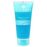 Histomer Rinse-off cleansing gel (Очищающий гель для гиперчувствительной кожи), 200 мл - купить, цена со скидкой