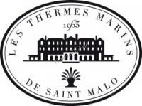 Thermes Marins de Saint Malo Huile de modelage marine (Массажное масло Морское), 500 мл -