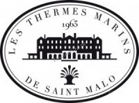 Thermes Marins de Saint Malo Pate d'Algues Detox (Водорослевая маска-обертывание Детокс), 1000 мл - купить, цена со скидкой