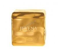 Juvena Masterсaviar eye cream (Крем для глаз на основе икры и шелка) - купить, цена со скидкой