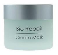 Holy Land /Bio Repair/CREAM MASK (питательная маска) 250 мл. - купить, цена со скидкой