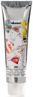 Davines Authentic Formulas Moisturizing balm face/hair/body (Увлажняющий бальзам для лица, волос, тела), 150 мл -