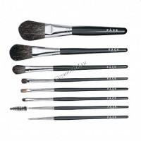 Wamiles Make-up Brush Set (Набор из 8 кисточек для макияжа) - купить, цена со скидкой