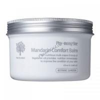 Phy-mongShe Mandarin comfort balm (Спа-бальзам), 470 мл - купить, цена со скидкой