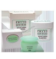 Phyto Sintesi Maschera elastina (Маска - крем с эластином), 250 мл. - купить, цена со скидкой