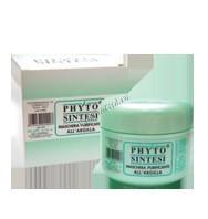 Phyto Sintesi Maschera purificante all'argill (Маска очищающая с зеленой глиной), 250 мл. - купить, цена со скидкой