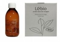 """LC Bio""""Зеленый чай и янтарь"""" набор: маски 20 шт. + масло макадамии 200 мл - купить, цена со скидкой"""