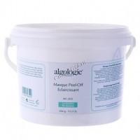 Algologie Peel off mask (Маска альгинатная осветляющая), 550 гр.  - купить, цена со скидкой