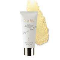 Keenwell Jalea Real & Ginseng (Активная ревитализирующая маска), 60 мл - купить, цена со скидкой