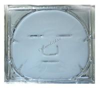 Beauty Style (Маска с гиалуроновой кислотой для всех типов кожи), 1 шт - купить, цена со скидкой