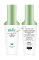 Armalla Travel Kit Hemp seed Oil (Масло для волос), 10 мл - купить, цена со скидкой