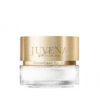 Juvena Mastercare mastercream eye & lip (Мастер-крем для деликатных зон вокруг глаз и губ) - купить, цена со скидкой