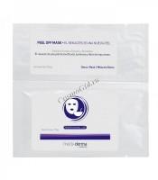 Sesderma/Mediderma Peel-off mask Detox (Маска для пилинга), 1 шт. - купить, цена со скидкой